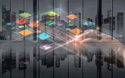 O que você precisa saber sobre marketing imobiliário em 2021.