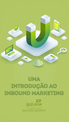Uma-introdução-ao-Inbound-Marketing